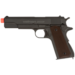V Tactical VT1911<br> Gas Blowback Metal-6 mm