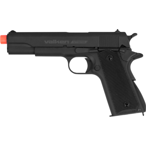 V Tactical VT1911H<br>Gas Blowback Hybrid-6 mm