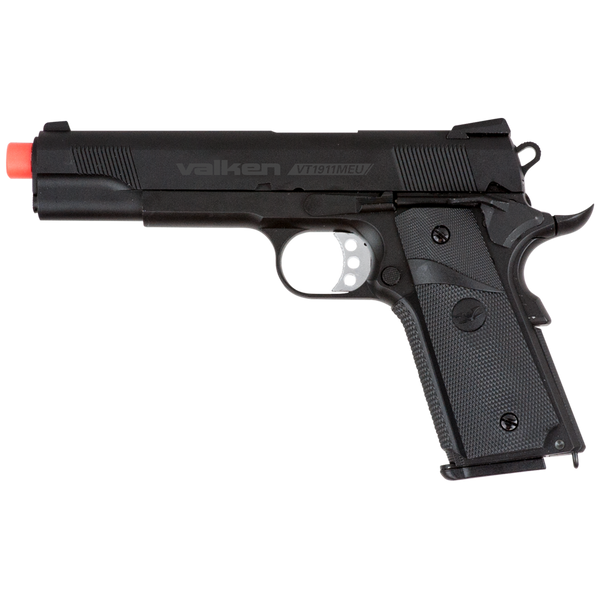 V Tactical VT1911MEU<br> Gas Blowback Metal-6 mm