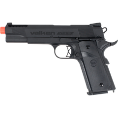 V Tactical VT1911V<br> Gas Blowback Metal-6 mm