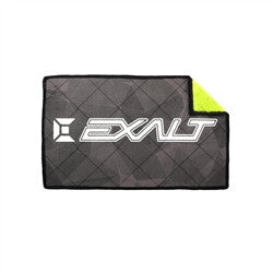 Exalt Player <br>Microfiber Grey