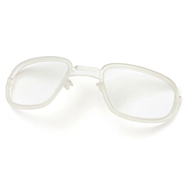 V-TAC Sierra <br>Prescription Lens Insert