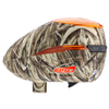 Dye Rotor R2 Backwoods Hunter