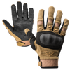 Valken Zulu <br>Tactical Gloves
