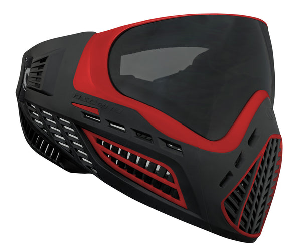Virtue VIO Ascend <br> Thermal Goggle <br> Red