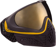 Virtue Vio Extend Chromatic <br> Thermal Goggle <br> Black Gold