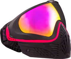 Virtue Vio Extend Chromatic <br> Thermal Goggle <br> Black Ruby
