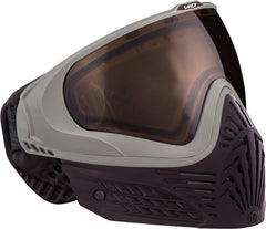 Virtue Vio Extend Tactical <br> Thermal Goggle <br> FGG