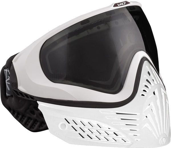 Virtue Vio Extend Tactical <br> Thermal Goggle <br> Snow