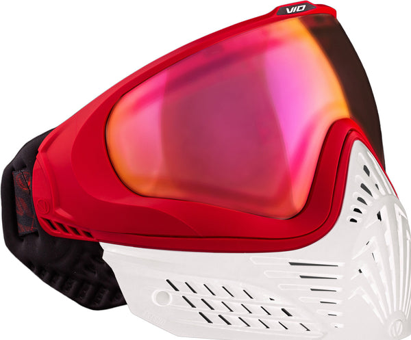 Virtue Vio Extend Chromatic <br> Thermal Goggle <br> White Fire