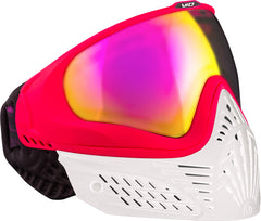 Virtue Vio Extend Chromatic <br> Thermal Goggle <br> White Ruby