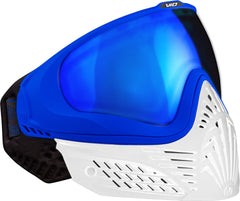 Virtue Vio Extend Chromatic <br> Thermal Goggle <br> White Sapphire