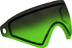 Virtue Vio <br> Thermal Lens <br> Fade Lime