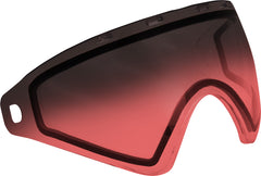 Virtue Vio <br> Thermal Lens <br> Fade Red