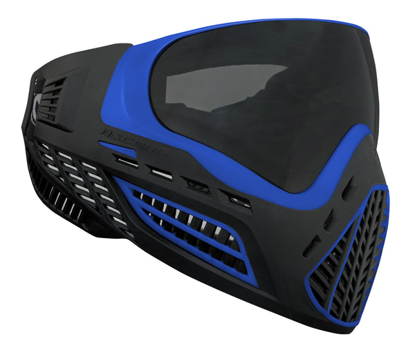 Virtue VIO Ascend <br> Thermal Goggle <br> Blue