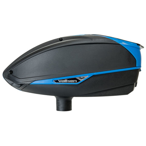 Valken VSL Switch <br>Loader Black/Blue