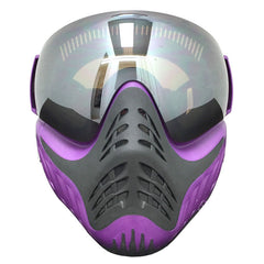 VForce Profiler SC<br>Purple on Black