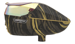 Virtue Spire 260 <br> Graphic Gold
