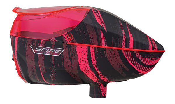 Virtue Spire 260 <br> Graphic Pink