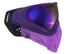 Virtue Vio XS Crystal <br> Thermal Goggle <br> Crystal Amethyst