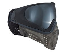 Virtue Vio XS Crystal <br> Thermal Goggle <br> Crystal Black