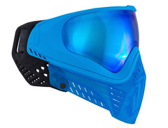Virtue Vio XS Crystal <br> Thermal Goggle <br> Crystal Ice
