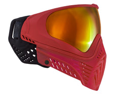 Virtue Vio XS Crystal <br> Thermal Goggle <br> Crystal Fire