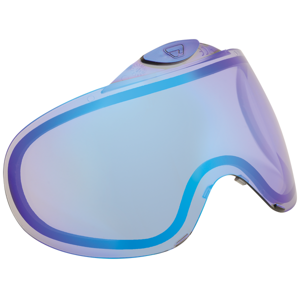 Proto Switch Thermal <br>Lens - Blue Ice