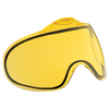 Proto Switch Thermal <br>Lens - Yellow