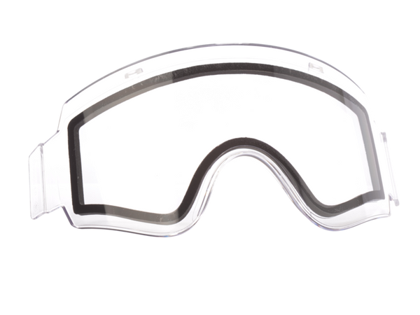 VForce Armor Thermal Lens