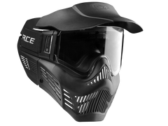 VForce Armor - Black
