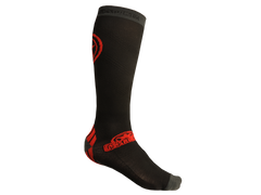 GI Sportz High <br>Compression Socks