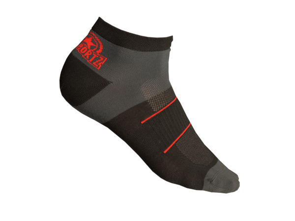 GI Sportz Short <br>Compression Socks