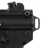 Tippmann A5 <br> Power Pack