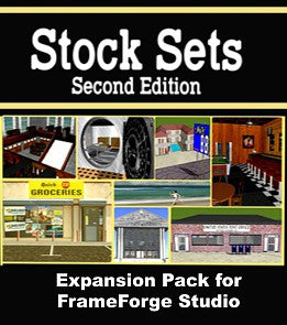 Stock Sets