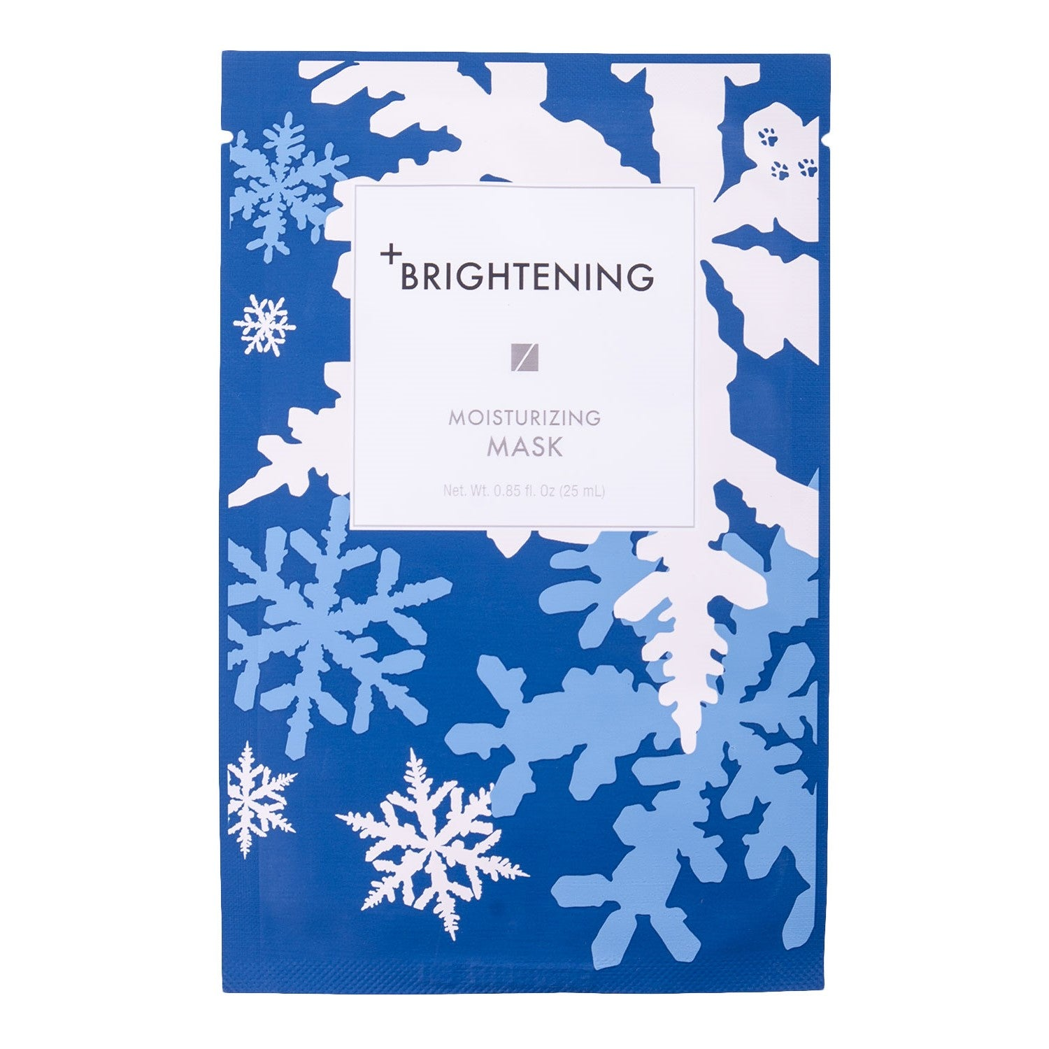 The Sharing Company BRIGHTENING Plus Series Sheet Mask, sheetmask,The Sharing Co., asian skincare