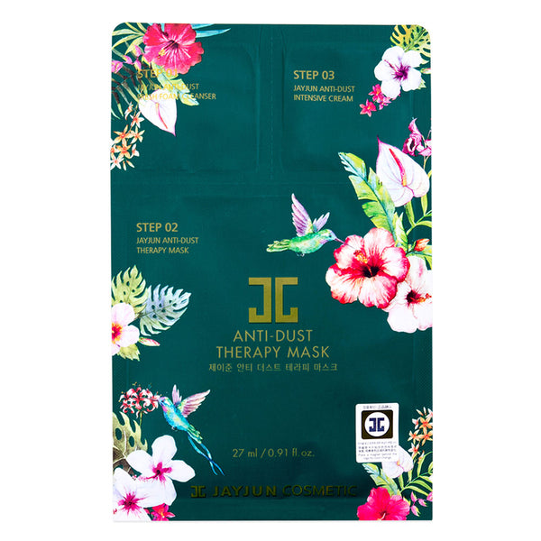 JayJun Anti Dust Therapy Mask Rejuvination