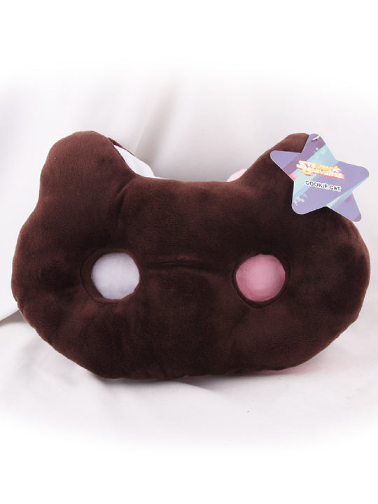 Steven Universe Cookie Cat