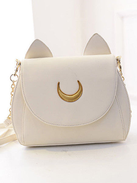 Sailor Moon Handbag