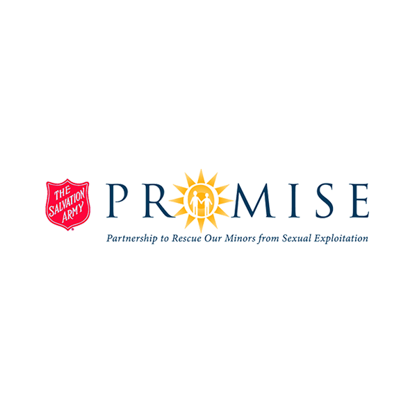 Salvation Army PROMISE Program