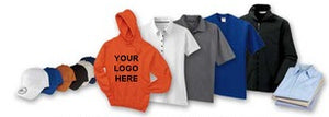 DG Custom Graphics is your premier site for personalized apparel items.