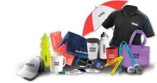 DG Custom Graphics is your premier site for promotional items