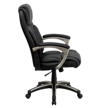 Load image into Gallery viewer, Custom Designed Folding Executive Office Chair With Your Personalized Name & Graphic