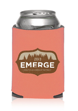 Load image into Gallery viewer, Custom Personalize Your Own Can Cooler (lot Of 100) | DG Custom Graphics