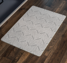 Load image into Gallery viewer, Personalized Doormat | teelaunch