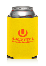 Load image into Gallery viewer, Custom Personalize Your Own Can Cooler (lot Of 25) | DG Custom Graphics