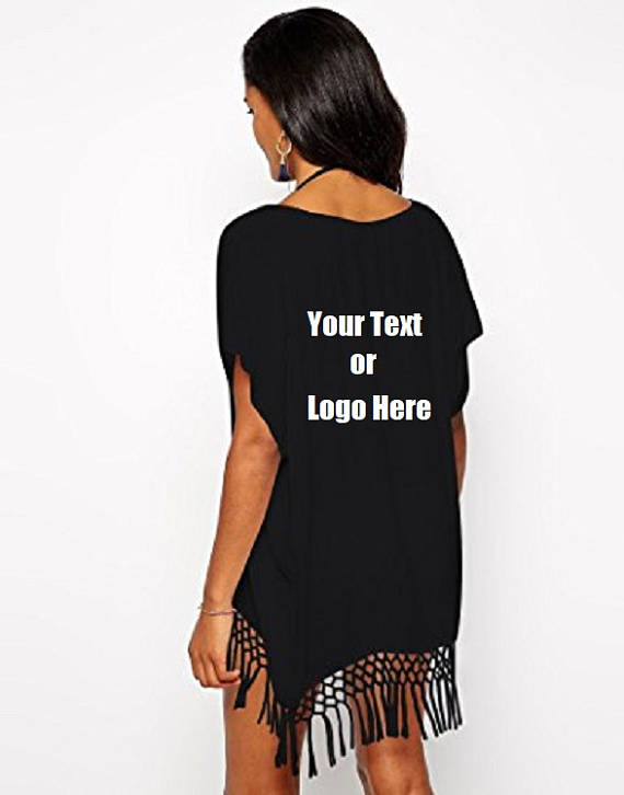 6aeaa5c24d Load image into Gallery viewer, Custom Personalized Designed Women's  Bohemia Printing ...
