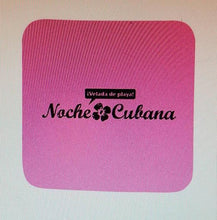 Custom Personalize Your Own Coasters (Lot of 100)