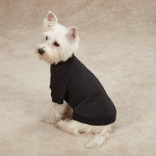 Load image into Gallery viewer, Custom Personalize Design Your Dog T-shirt (pet Clothing)