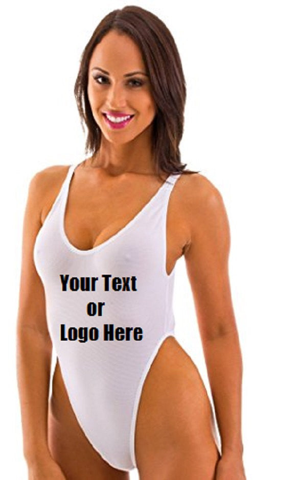 remarkable, the valuable bikini roca wear apologise, but, opinion, you